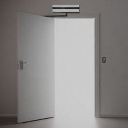 Ouvre porte automatique I-Door