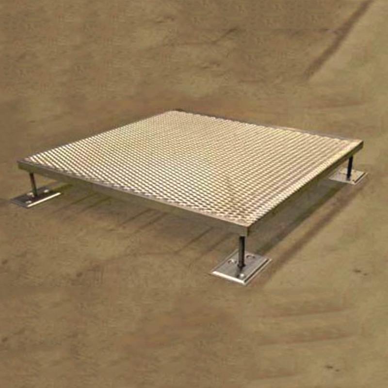 mini rampe pmr pour acc s handicap s en fauteuils roulants. Black Bedroom Furniture Sets. Home Design Ideas